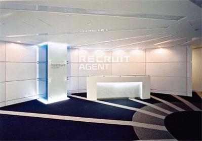 RecruitAgent201